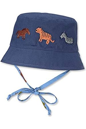 Sterntaler Sterntaler Baby - Jungen Hut
