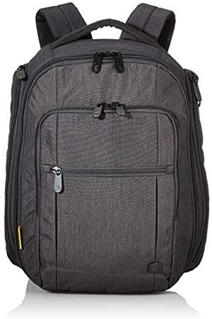 Caterpillar Caterpillar Unisex-Adult 83693-218 Backpack