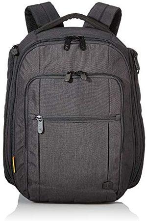 Caterpillar Unisex-Adult 83693-218 Backpack