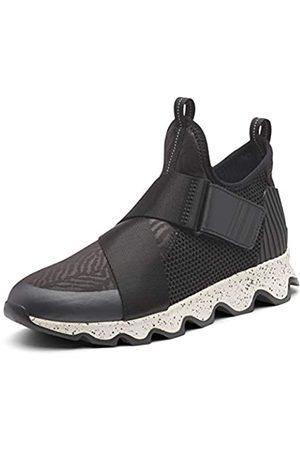 sorel Damen 1893701 Sneaker