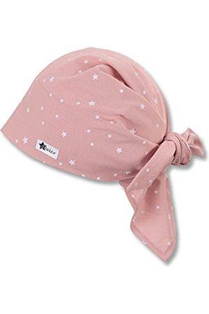 Sterntaler Sterntaler Baby - Mädchen Hut