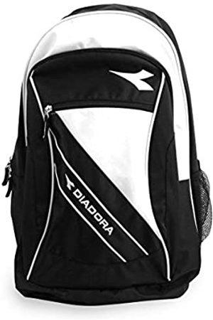 Diadora Taschen - Unisex Uni Backpack