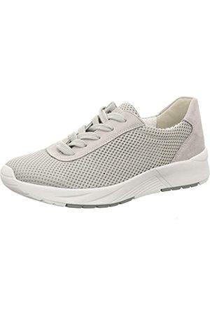 Semler Damen Siggi - H Sneaker