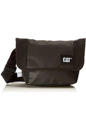 Caterpillar Unisex-Adult 83828-01 Bag