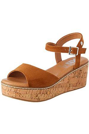 Xti Damen 42738 Sandale