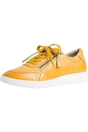 Jana Damen Sneaker 8-8-23750-26 627 H-Weite Größe: 39 EU