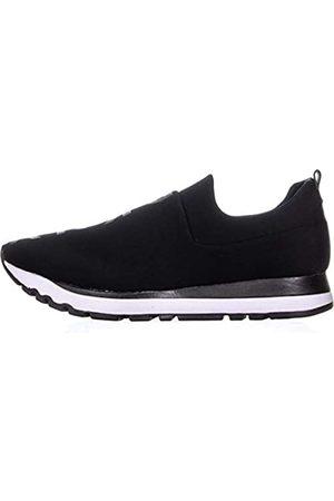DKNY Damen Jadyn Sneaker