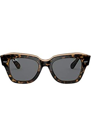 Ray-Ban Ray-Ban Unisex State Street Sonnenbrille