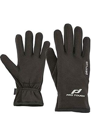 pro touch Herren Mojo Handschuhe
