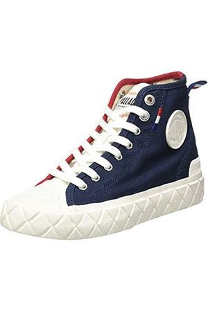 Palladium Unisex Palla ACE CVS MID Sneaker
