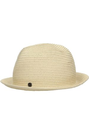 Roxy Damen Hüte - Summer Mood Hat