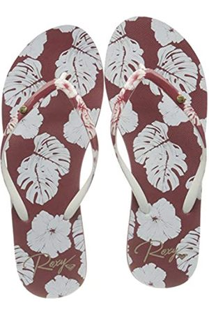 Roxy Damen Portofino sandal for Women Flip-Flop