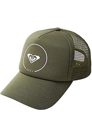 Roxy Damen Truckin Trucker Hat Hut