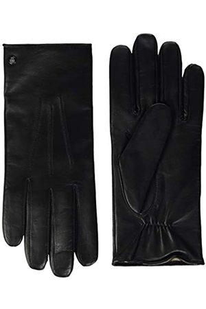 Roeckl Herren Classic Wool Handschuhe