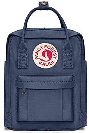 KALIDI KALIDI Lässiger Rucksack für Damen, iPad Pro Air Mini, klassischer Rucksack, Camping-Rucksack, Reisen, Outdoor, Tagesrucksack, College, Schultasche (Mini 7L