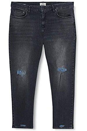 LTB Damen Mika Jeans