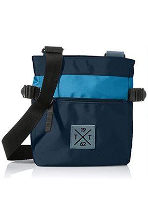 TOM TAILOR Herren Stuart Cross Bag
