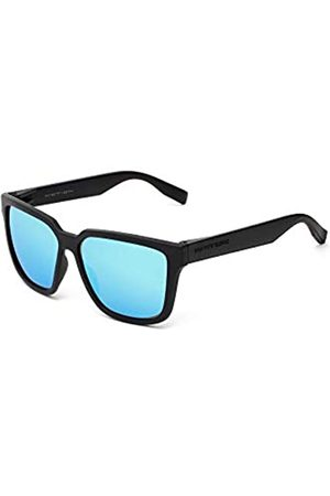 Hawkers Hawkers Unisex-Erwachsene MOTION Sonnenbrille