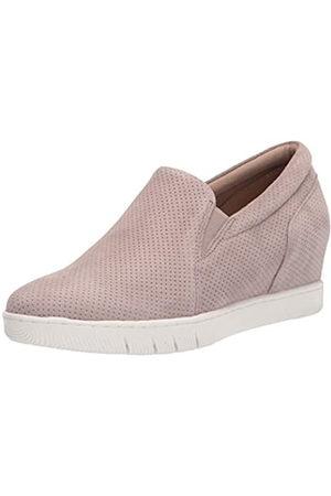 Naturalizer Women's Kaya Sneaker