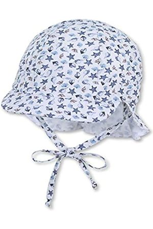 Sterntaler Jungen Hüte - Baby - Jungen Winter-Hut