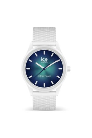 Ice-Watch Uhren - Uhren - Ice solar power - 019028
