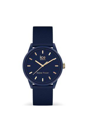 Ice-Watch Uhren - Uhren - Ice solar power - 018743
