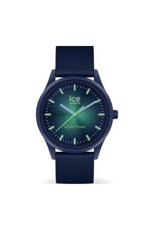 Ice-Watch Uhren - Uhren - Ice solar power - 019032