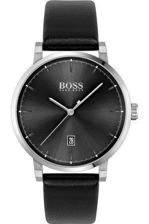 HUGO BOSS Uhren - Uhren - Confidence - 1513790