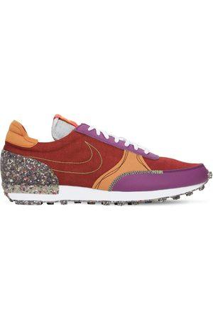 "Nike Herren Sneakers - Sneakers ""daybreak-type Se"""