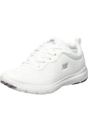 Xti Damen 42562 Sneaker