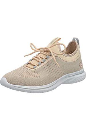 Dockers Damen 48hp201-780760 Sneaker