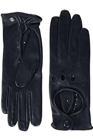 Roeckl Damen Rom Autofahrer Handschuhe