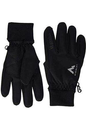 mc kinley Herren Handschuhe - Herren Walles Handschuhe