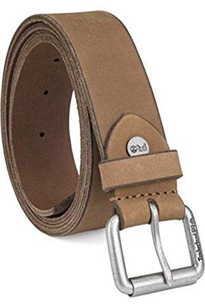 Timberland PRO Herren Cut-to-Fit Leather Belt Gürtel