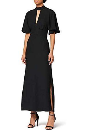 TRUTH & FABLE Amazon-Marke: Damen Kleid Acb042, 34