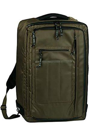 TOM TAILOR TOM TAILOR Denim Herren Tacoma Backpack