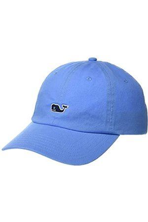 Vineyard Vines Herren Classic Whale Logo Hat Baseball Cap