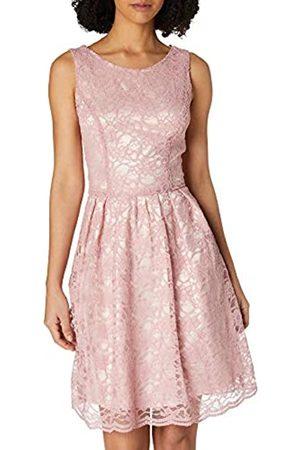 Swing Damen Kleid Leandra