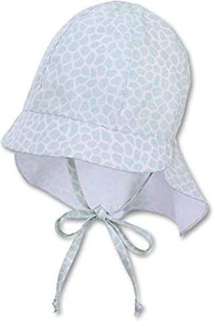 Sterntaler Sterntaler Baby - Mädchen Winter-Hut