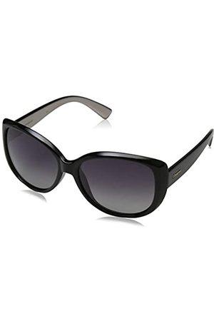 Polaroid Damen Pld 4031/S Ix Lww 58 Sonnenbrille