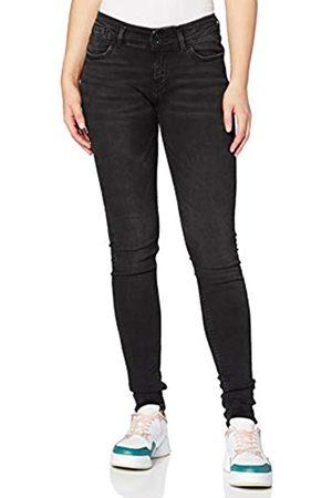 Garcia Damen Cropped - Damen Rachelle Jeans