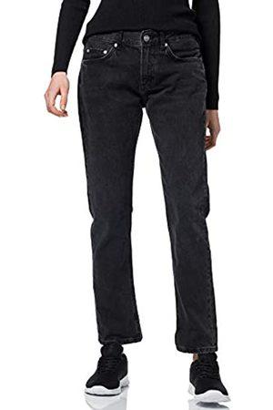 Pepe Jeans Pepe Jeans Damen Mable Split Jeans