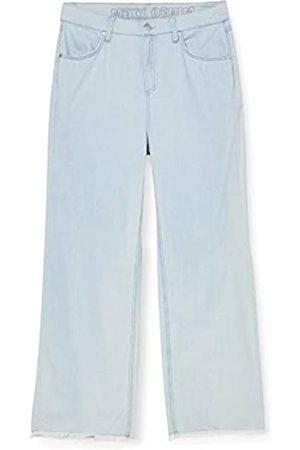 Mexx Damen Cropped - Womens Jeans