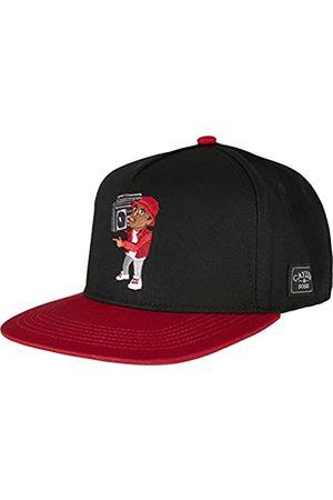 Cayler & Sons Unisex Baseball Kappe C&S WL GBT Cali Cap Baseballkappe