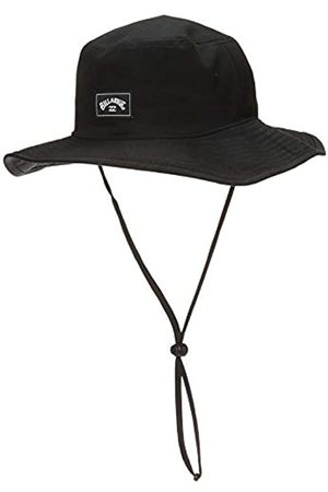 Billabong BILLABONG Herren Big John Sunhat