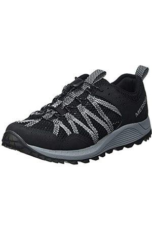 Merrell Damen Wildwood AEROSPORT Walking-Schuh