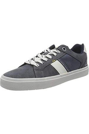 s.Oliver S.Oliver Herren 5-5-13600-36 805 Sneaker
