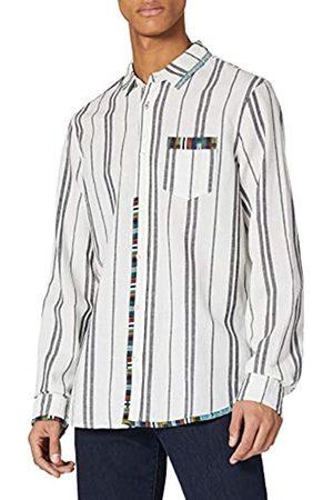 Desigual Mens CAM_ADEMAR T-Shirt