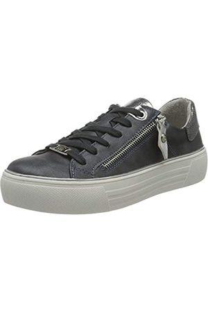 Dockers Damen-Schuhe 42BM234-680660 Sneaker