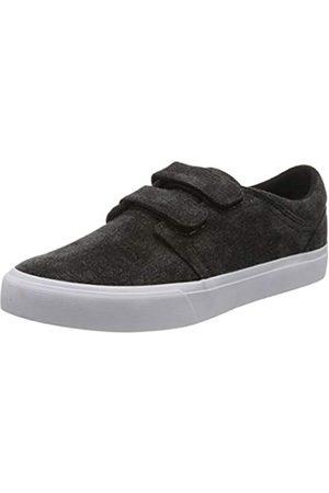 DC Shoes DC Shoes Trase - Shoes - Schuhe - Männer - EU 38 - Schwarz